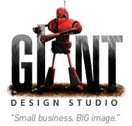 Red Giant Design Studio