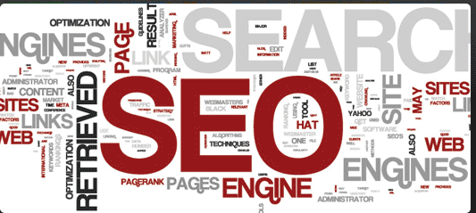 Professional SEO Serices